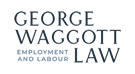 George Waggott